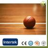 Basketball Court Wood Flooring/Eco Waterproof Flooring/Engineered Flooring
