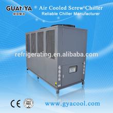 GY-249A enfriador de agua industrial / máquina de procesamiento de bebidas carbonatadas