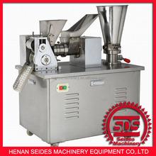 Fully Stocked empanada making machine/empanada machine/empanadas making machine