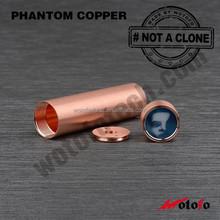 mech mod original phantom mod supplier /wholesale/factory /manufacture price