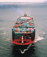 Update FCL/LCL sea freight services from China to JACKSONVILLE, USA--Skype(bing-Shirely)