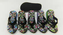 2015 sandals for women ladies fashion slippers slippers women