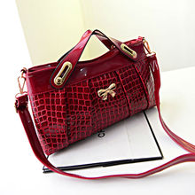 new design pu clutch bag with long shoulder cross body no MOQ wholesale retail
