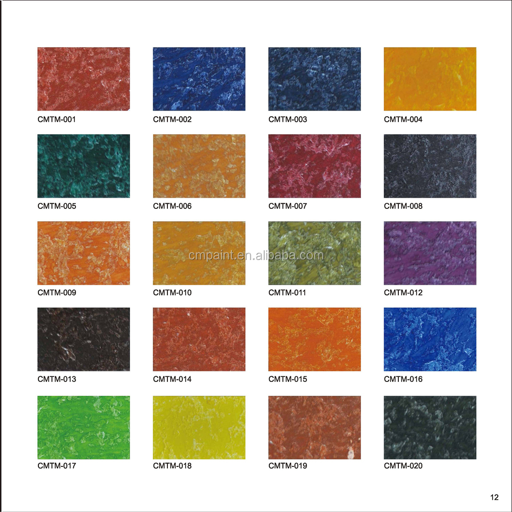water based External Wall Texture Paint texture paint for exterior on exterior concrete wall paint, texture your walls paint, waterproof exterior paint, exterior brick wall paint, coarse-textured exterior paint,