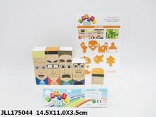 Customized Logo battery operated puzzle vehicles custom printed foam puzzles interlocking puzzle mat