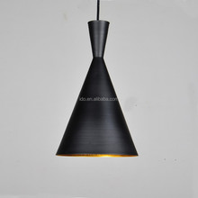 Vintage Industrial DIY Ceiling Lamp Light Glass Pendant Lighting Bulb
