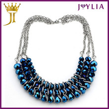 2014 new arrival fashion design Jewelry for noble women