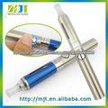 MT3 cigarrillo atomizador gran fabricante vapor Electronic su término de paypal