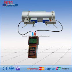 fast delivery quality first low cost ultrasonic flow meter