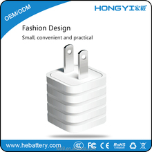 5V 1A Power Ac Charger Usb Wall Charger Australia, Micro Usb Charger For US Market