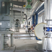 waste tyre to biodiesel waste rubber pyrolysis to oil plant with CE, ISO