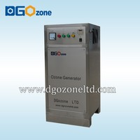 (KH-AWO20) 20g ozone generator machine for water and air treatment