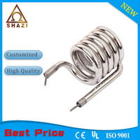 made-in-china infrared heater element/parts