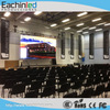 2015 new product digital led tv panel P6 Indoor led display screen
