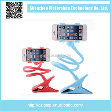 New Product Sell Online Wall Mount Cell Phone Holder
