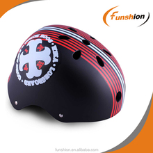 skateboard helmet/motorcycle helmet for sale cheap