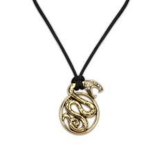 bohemia 101170 elegante encanto baratos joyería collares de moda