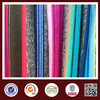 Feimei 2014 New Hot and Popular Polyester minor cycle strip knit fabric Quilted hotel bedspread Made in China