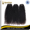 All-natural hair from peruvian factory price supply 100% virgin peruvian hair