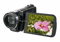 High Quality HD 1080P Vehicle DVR Car Cam Video Dash Recorder Camera 4 IR G-sensor HDMI car dvr camera