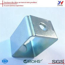 front absorber/front shock absorber/front vibration absorber make as your drawing,sample, SGS ROhs tes ISO OEM ODM