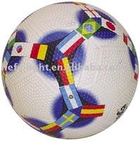 PVC Football & Soccer