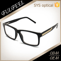 New design various color eye wear frames