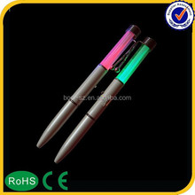 2015 christmas decoration ball-point pen video recorder