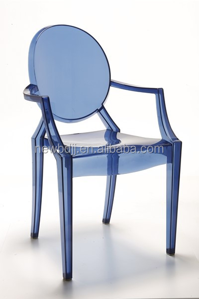 Modern Hotel Stacking Used Banquet Chairs For Sale Buy