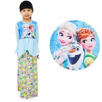 mother and child guangzhou kids clothes cheap indian clothing