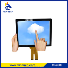 10.1,11.6,13.3,14.1,15, 15.6, 17, 18.5, 19, 21.5, 23.6,24,27,32 inch capacitive touch screen panel