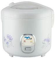 Kitchen Appliance Import Portable Travel Electric Rice Cooker Multi-function