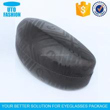 YT3060 2015 Fashion pu hard sunglasses storage case