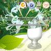 Estratto di caffè verde acido clorogenico 50% ISO fabbrica dalla cina