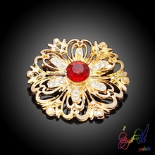 Hot sale brooch Lovely brooch High quality brooches