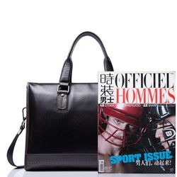 Latest design new brand hot sell handbags