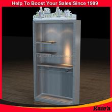 Hot Sale Modern Style Department Store Furniture Design