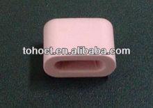 microwavable heating pad beads