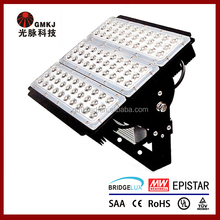 China Super Bright LED Flood Light 500w with Good dissipation