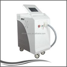 salon use 808nm diode laser machine