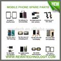 Productos para Smartphone Reparación de piezas y mercado de accesorios con buen precio
