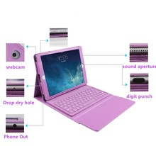 marvelous,gorgeous,splendid and posh for ipad case with keyboard hot