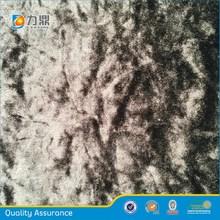 Speackled velvet/ice velvelt fabric for curtain,bolster,sofa,headboard fabric