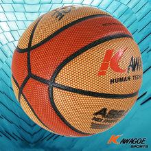 Make your own basketball/design your own basketball