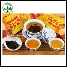 Alibaba Suppliers Inclusion-Free No Pollution Black Orthodox Tea