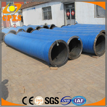 Flexible Low Price Rubber DN800 Dredging Discharge Hose