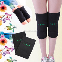 Magnetic therapy knee pad ZJ-S003K