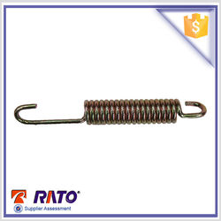 wholesale cheap Chinese brand RATO 175CC racing motorcycle main bracket spring for sale