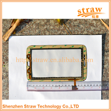 Advanced Touch Screen Laptops 15.6 Inch Capacitive Touch Panel Straw1112001