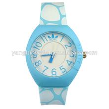 relojes baratos de los niños de promoción reloj de china venta al por mayor
